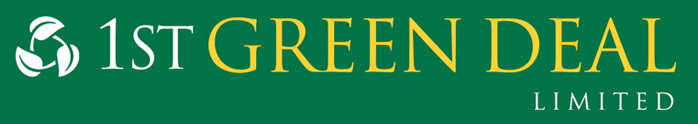 1st Green Deal Ltd