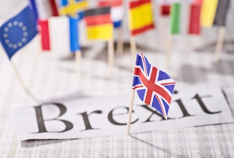 Brexit: the FCA confirms final rules for firms