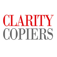 Clarity Copies (High Wycombe) Ltd