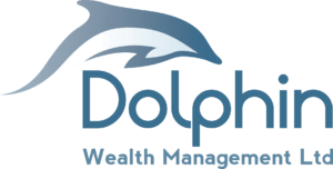Dolphin Wealth Management Limited