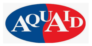 Aquaid London South East