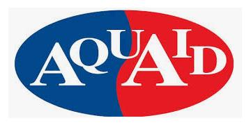 Aquaid London South East