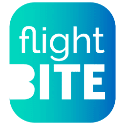 Flightbite