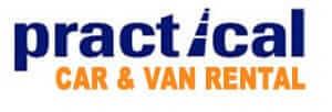 Practical Auto Centre