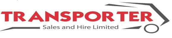 Transporter Sales and Hire Limited
